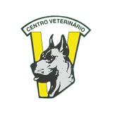 Centro Veterinário de Torres Vedras