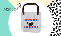 Adopt Bag