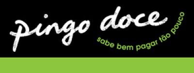 Campanha de NATAL no Pingo Doce